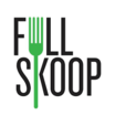 Logo of FullSkoop