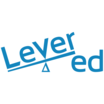 Logo of Levered Learning