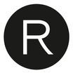 Logo of Ratio