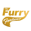 Logo of Furry Fortune The Movie