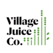 Logo of Village Juice Co.
