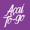 Logo of Acai To-Go