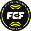 Logo of FCF – Zappers