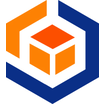 Logo of DigiBuild
