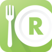 Logo of Restaurant.com