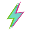 Logo of Supercharge Lab