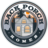 Logo of Back Porch Homes