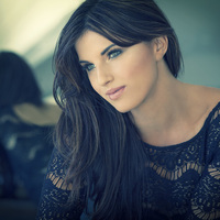 Profile picture of Rachele Brooke Smith