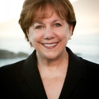 Profile picture of Ann Veneman