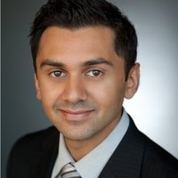 Profile picture of Ravi  Patel