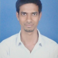 Profile picture of Ajeet Kumar