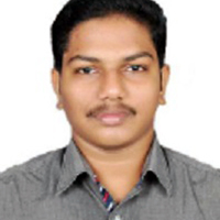 Profile picture of Dileep PJ