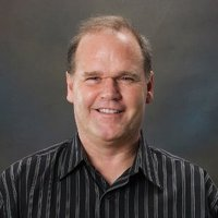 Profile picture of Ron  Hupp