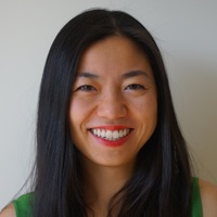 Profile picture of Sherry Wang