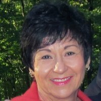 Profile picture of Patricia  Henriques