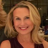 Profile picture of Julie Ehret