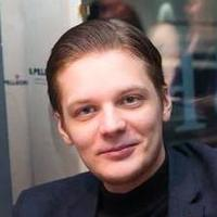 Profile picture of Pavel Kiselyov