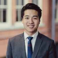 Profile picture of Eddie Wang