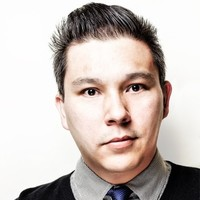 Profile picture of Cody Cho