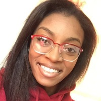 Profile picture of C'Aira Shields