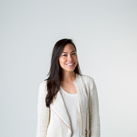 Profile picture of Angela Hung