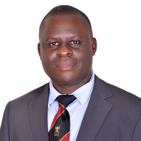 Profile picture of Peter Waiswa