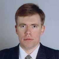 Profile picture of Yevgeniy Karplyuk