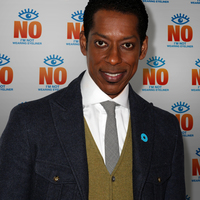 Profile picture of Orlando Jones
