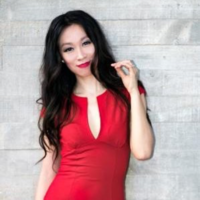 Profile picture of Vivi Lin