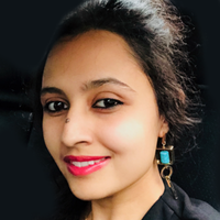 Profile picture of Nidhi Gopiani