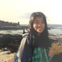 Profile picture of Penny Wang