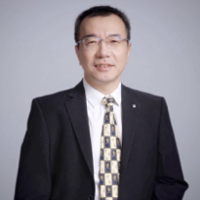 Profile picture of Zhiyong Sun