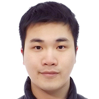 Profile picture of Jimmy  Zhang