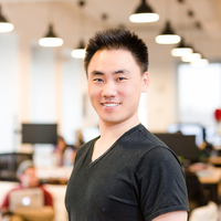 Profile picture of William Zhang