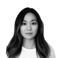 Profile picture of Marlene Lam