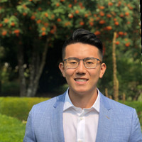 Profile picture of Tony Tian