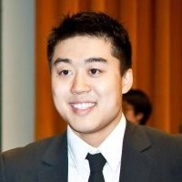 Profile picture of Harrison Wang