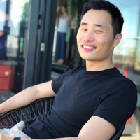 Profile picture of Jason Wen