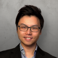 Profile picture of Dwight Kwok