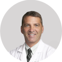 Profile picture of David Mohler, M.D.