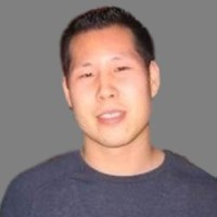 Profile picture of David  Lam
