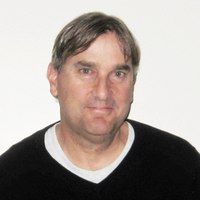 Profile picture of Frank Kull