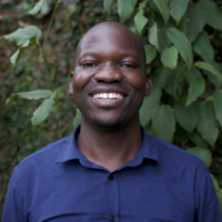 Profile picture of Edward Egwalu