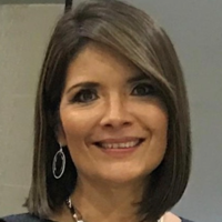 Profile picture of Olga Aranda Salas