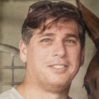 Profile picture of Troy Levy