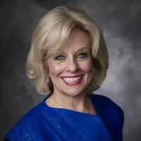 Profile picture of Dr. Sandra Chapman