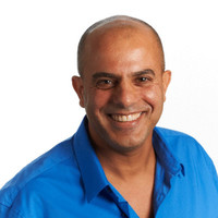Profile picture of Guy  Cohen