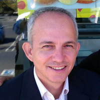 Profile picture of Dror Shaked