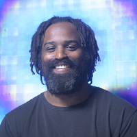 Profile picture of Ricky Williams
