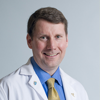 Profile picture of Dr. Kevin  Heist MD PhD